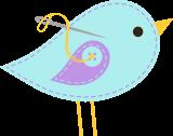 Creative Baby Sew