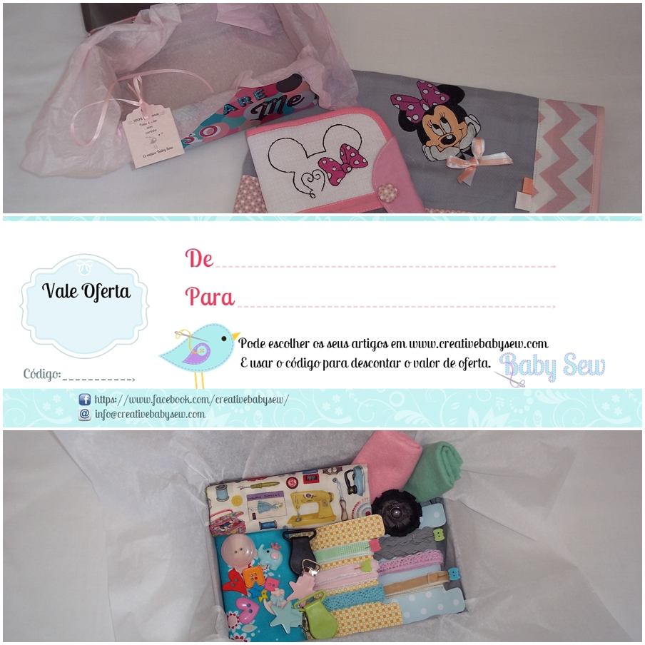 Ofertas!! Gifts!!